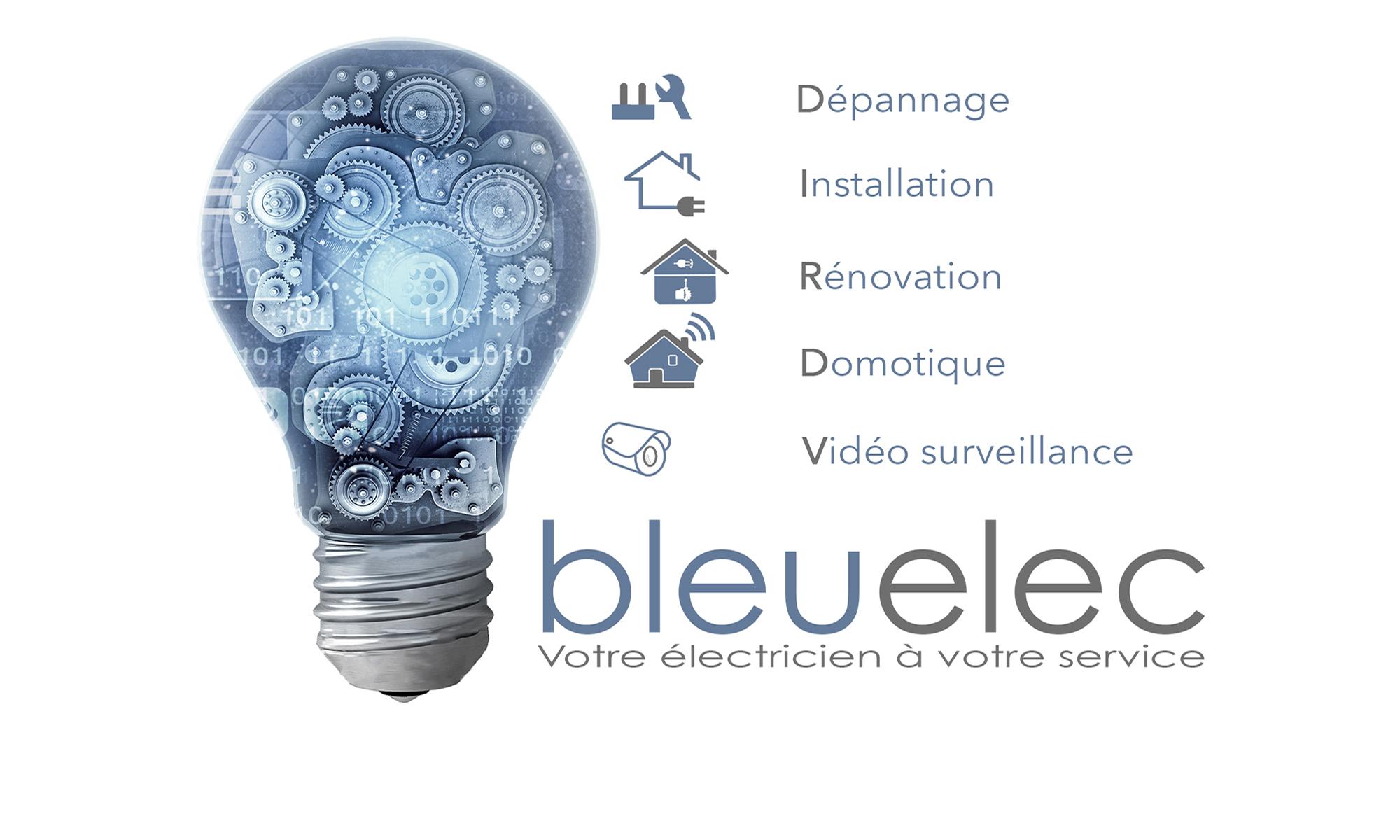 bleuelec